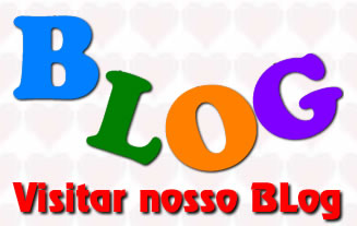 Blog Tarot do Amor
